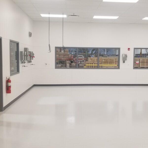 Iris Construction Services - Pleasant Prairie, WI