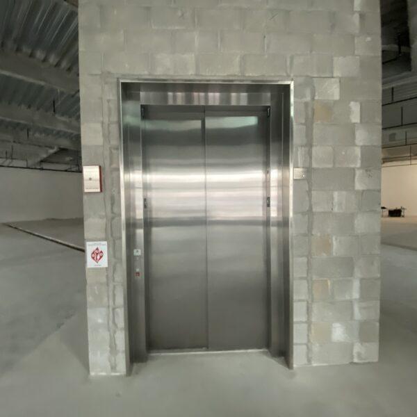 Iris Construction Services - Lombard, IL