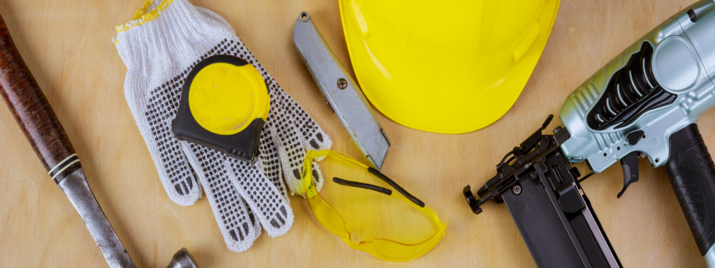 Why do I need a general contractor for my project?