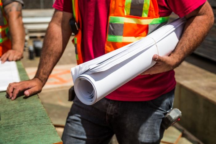 Iris Construction Design Build General Contractor Services