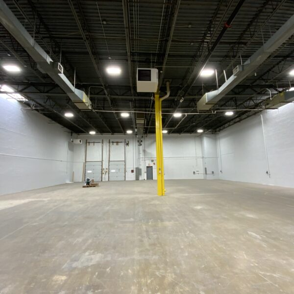 Iris Construction Services - Woodridge, IL