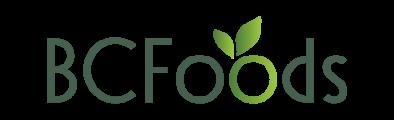 BC Foods Inc.