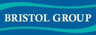 Bristol Group