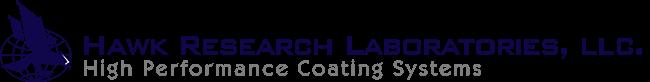 Hawk Research Laboratories, LLC