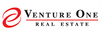 Venture One Real Estate