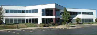 Iris Construction Services - McHenry, IL